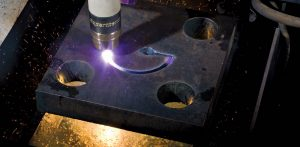 troubleshooting-cnc-plasma-cutting-part-i-0