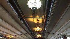 Kuru çeşme kahvecisi,kuru çeşme kahvecisi havalandırma,beşiktaş havalandırma